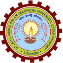 UPTU Question Papers