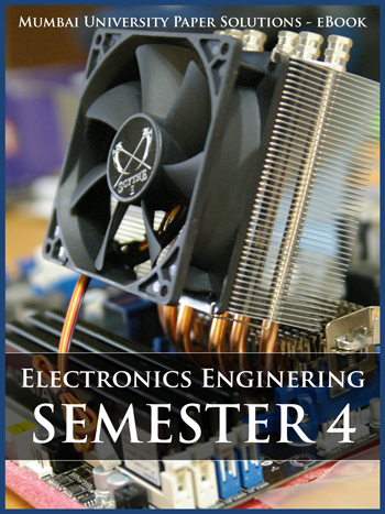 Mumbai university mu electronics and communication engineering buy solved question papers for mumbai university electronics engineering semester 4 fandeluxe Gallery