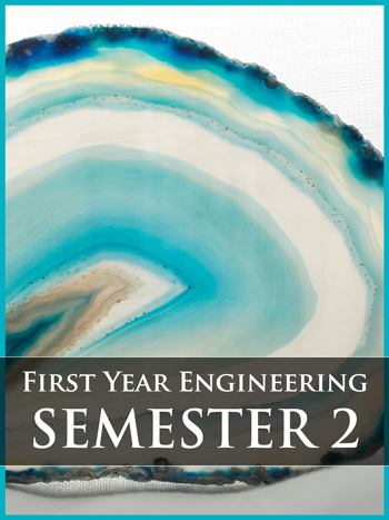 Buy solved question papers for Mumbai University - First Year Engineering ( Semester 2 )